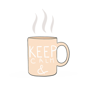 illustration-tasse-keep-calm-pepite-digitale