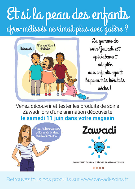 affiche-zawadi-pepite-digitale