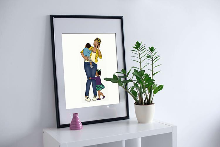 illustration-famille-pepite-digitale