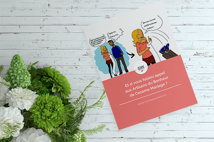 illustration-flyer-cezame-mariage-pepite-digitale